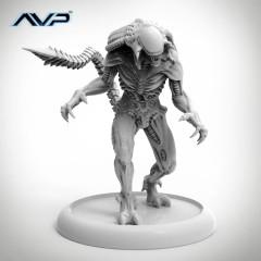 AVP Alien Predalien
