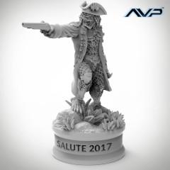 Predator Adepticon 2018 Special