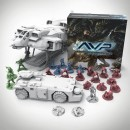 """Armoured Assault"" Bundle"