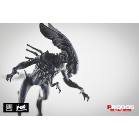figurines alternatives Eldar noir - Page 2 Dr-diana-commander