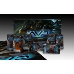 AVP Alien Bundle