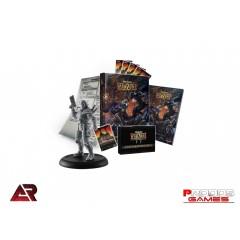 Warzone 2.0 Release Bundle