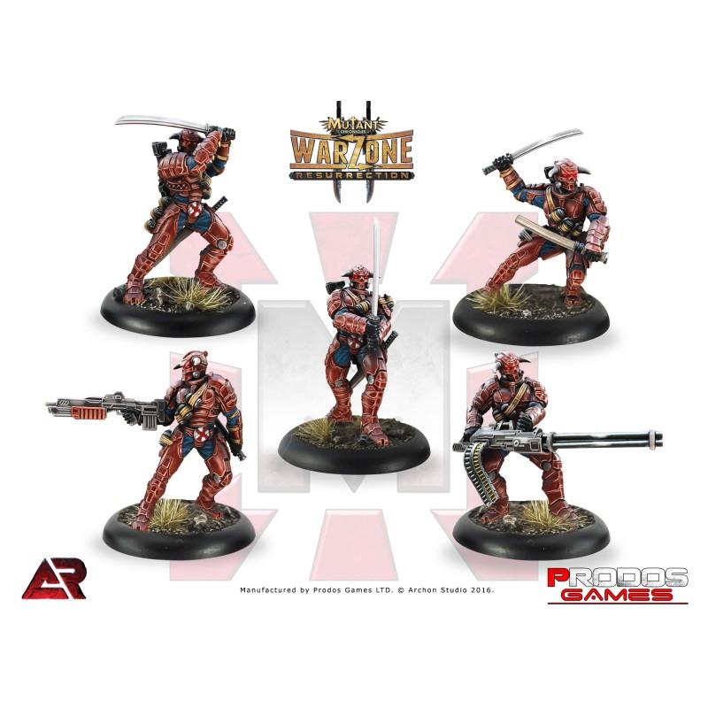 Présentation Warzone Resurrection Imperial-special-forces