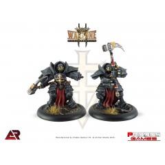 Guardiani Oblati