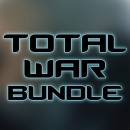 AvP Total War Bundle - Limited Edition