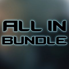 AVP All in Bundle