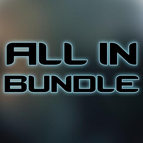 AVP All in Bundle