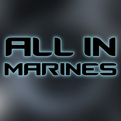 All in Marines Bundle Unleashed