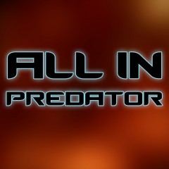 All In Predators Unleashed