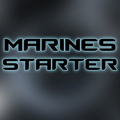 Unleashed Marine Starter