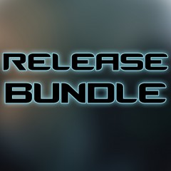 AVP Second Edition Release Bundle